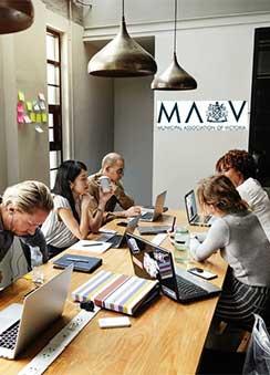 Strategic Planning Meetings