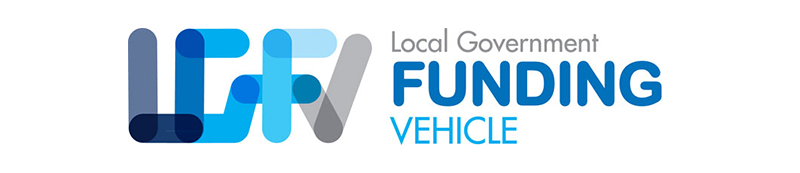 local government funding vehicle