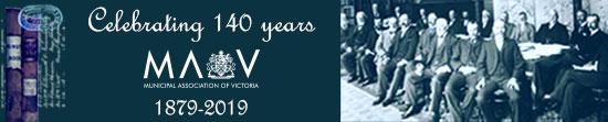 MAV 1879-2019 Banner