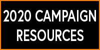 16 Days Campaign - 2020 Resources