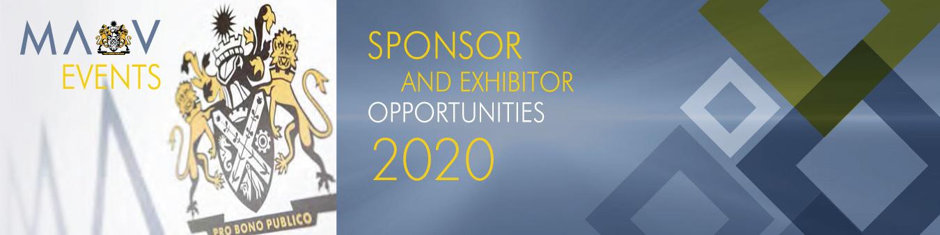 MAV Sponsorship Banner 2020
