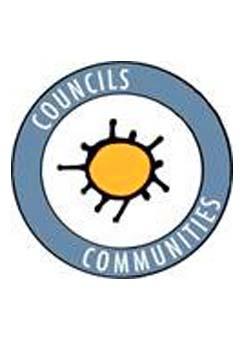 2018 Social Procurement Workshop including Aboriginal Procurement