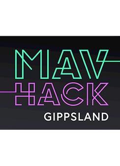 2018 MAVHACK Gippsland – Presentation Day